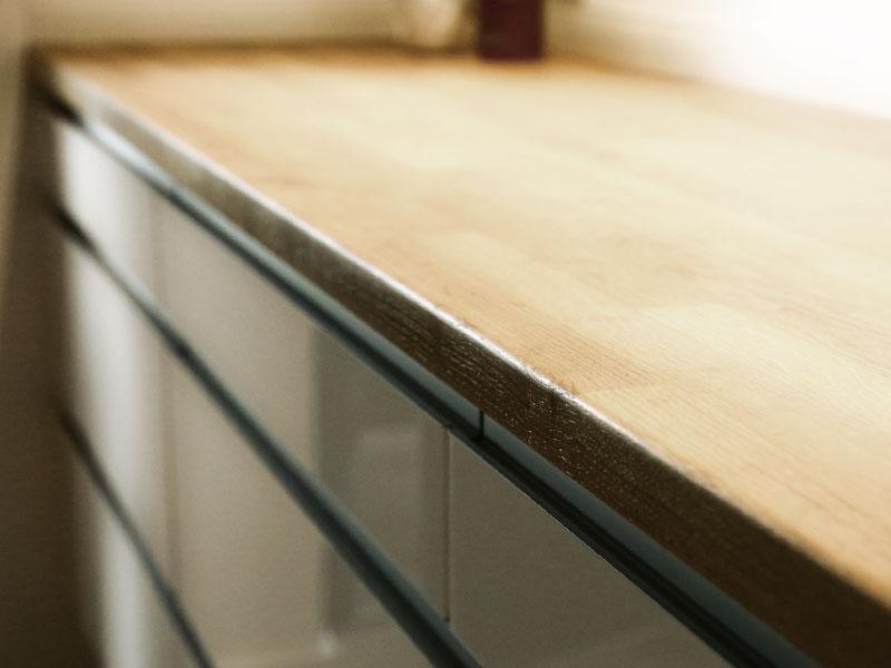 innenausbau bradler m belmontage und k chenmodernisierung vom tischler. Black Bedroom Furniture Sets. Home Design Ideas